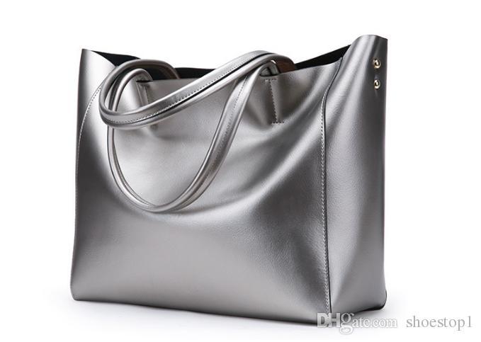 Бесплатная доставка модные сумки 2016 дамы сумки дизайнер сумки женщины сумка роскошные бренды M сумки на ремне одно плечо сумка Dropping доставка