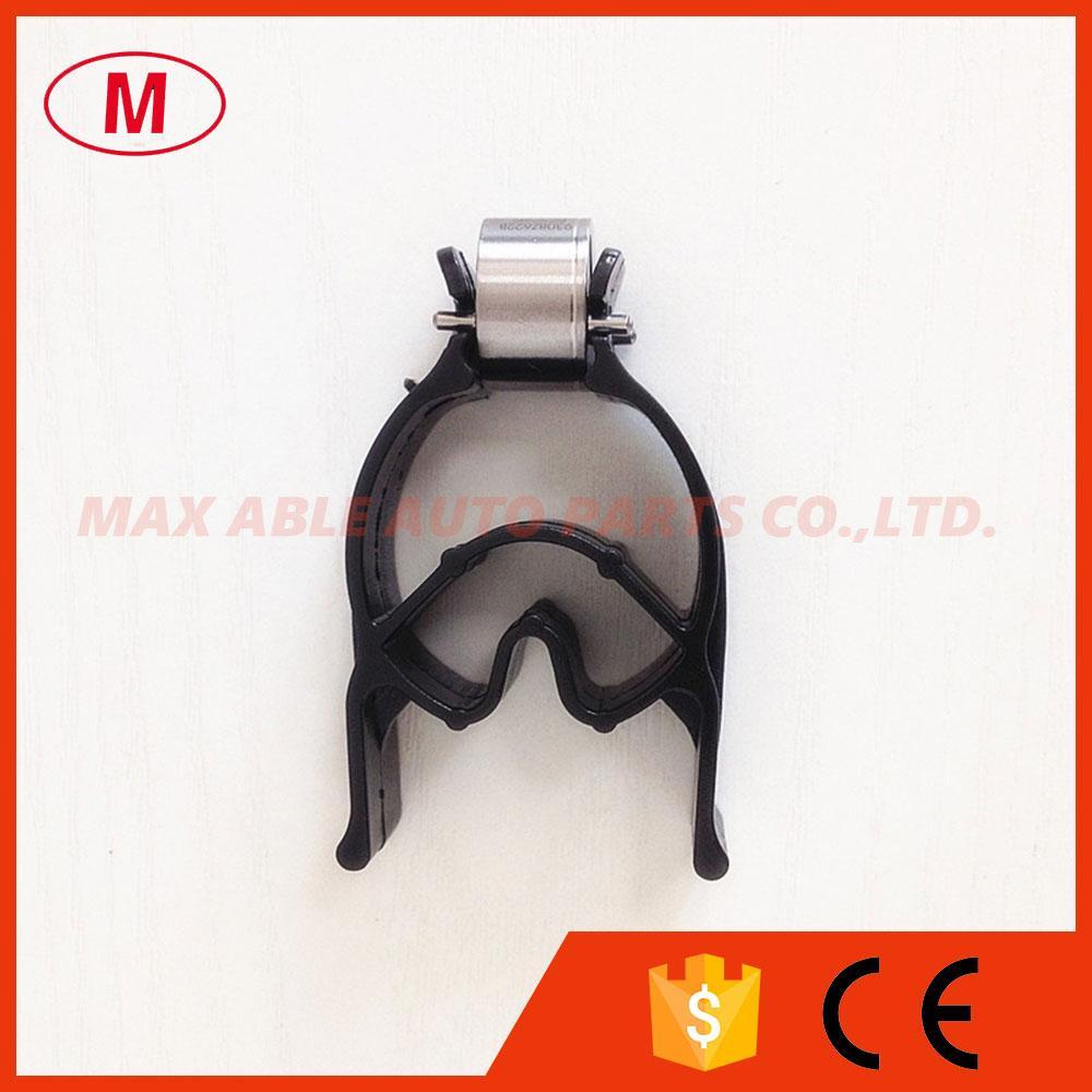 Hecho en la válvula de control de China 9308Z622B / 9308-622B Blanco / Válvulas 28239295 para Delphi inyector common rail
