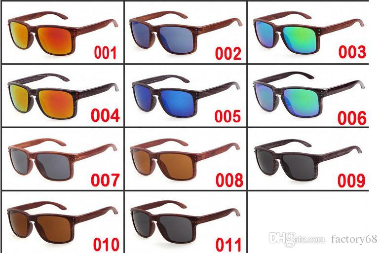 Новая мода горячая классический бренд дизайнер солнцезащитные очки мужские солнцезащитные очки Женщины мужчины спорт открытый солнцезащитные очки 9102