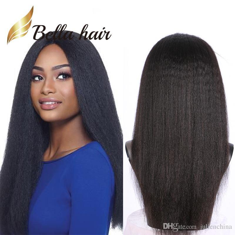 7a curly hair bundles