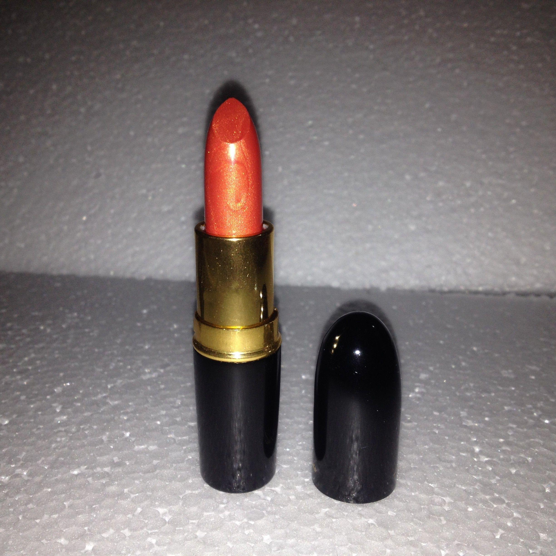 envío gratis Maquillaje potente Lápiz labial 3g A40 color
