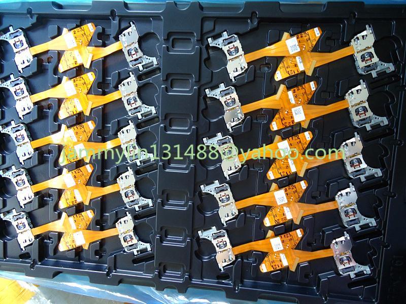 100% NOUVEAU laser laser Matsushita RAE3370 2501 RAE3142 3247 capteur optique pour Toyota Mercedes VW système de sonorisation de navigation de voiture radio audio sat