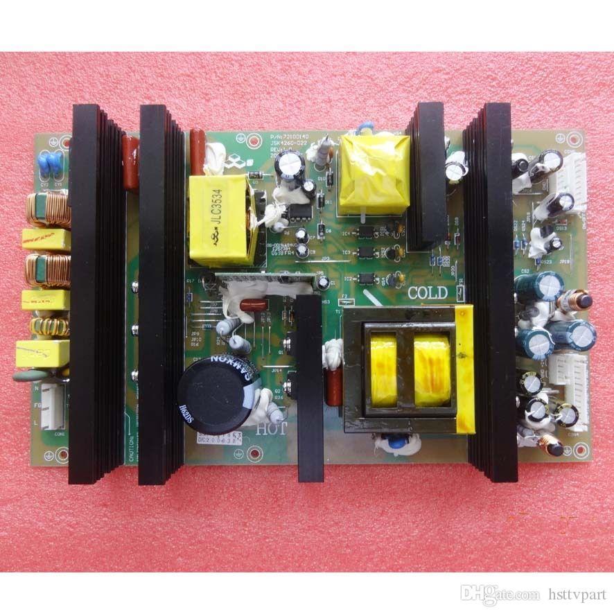 NEU Original Power Board JSK4260-022 531Z-094260-00