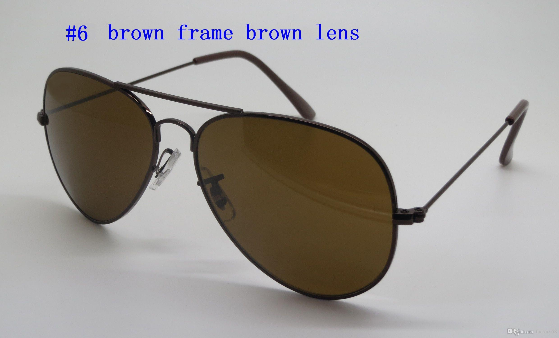 Мода SportsSunglasses для мужчин женщин солнцезащитные очки Велоспорт солнцезащитные очки 2016 новый дизайн бренда высокого качества