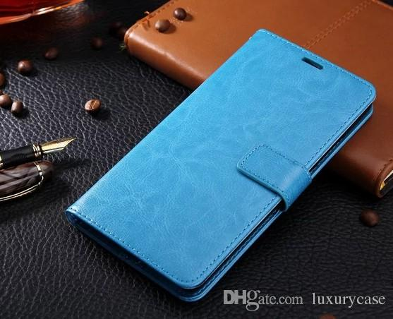 Для OPPO A35 Case Оригинальный Красочный Бумажник Откидная Крышка Симпатичные Ультра-Тонкий Тонкий Роскошный Кожаный Чехол Для OPPO F1 A35 A35T