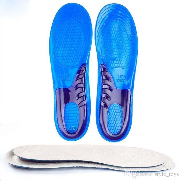 heißer verkauf Nike Free TR 8 Ohio State Trainingsschuhe für