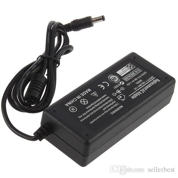 65W 19V 3.42A 5.5X2.5mm Laptop-Ladegerät Wechselstrom-Adapter-Stromversorgung für LAPTOP ASUS M9V R1 S1 S2 S3 S5 DC 100-240V neuestes