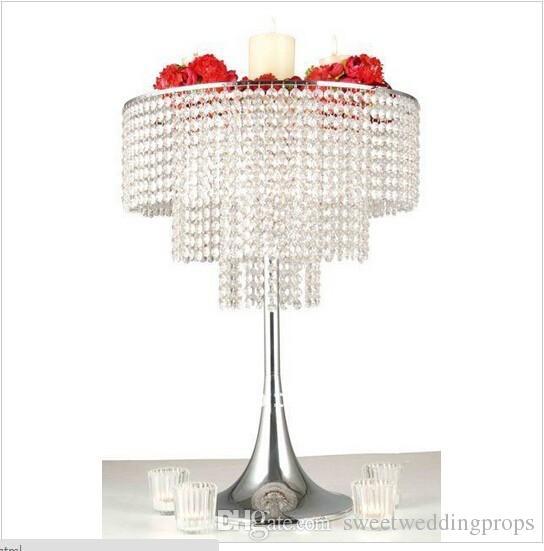gümüş vazo çiçek çiçek merkezinde dekoratif yapay çiçek standı