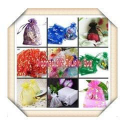 butterfly organza gift bag16_conew1_