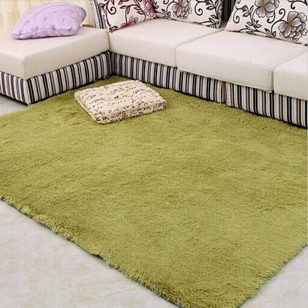 Home Textile Living The Room Bedroom 80 Cm X 200 Carpet Modern