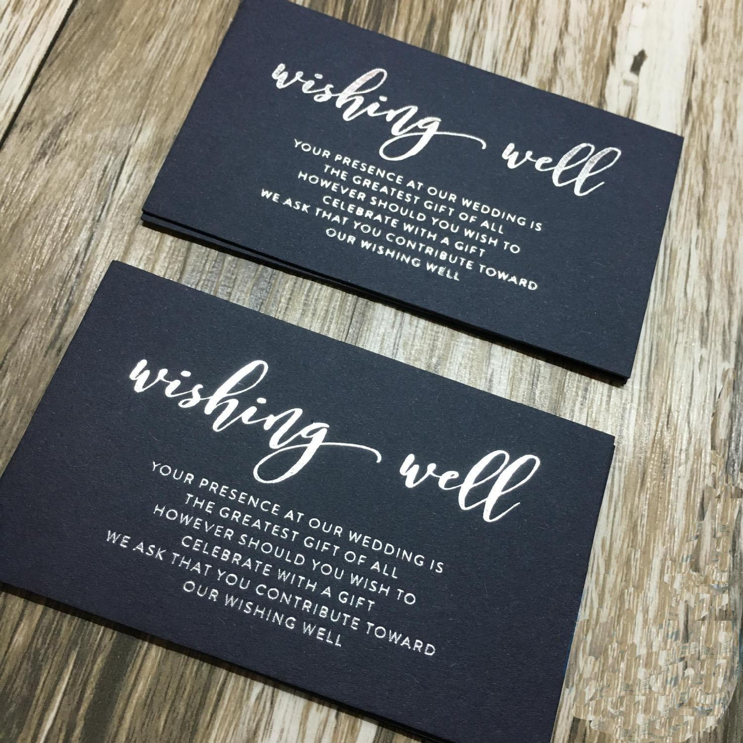 online wedding invitation free websites%0A the below is black card with silver staming which is more glitter than  black paper with silver golden printing
