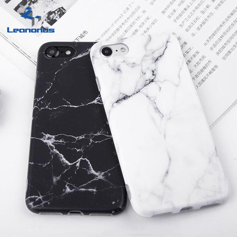black marble phone case iphone 8