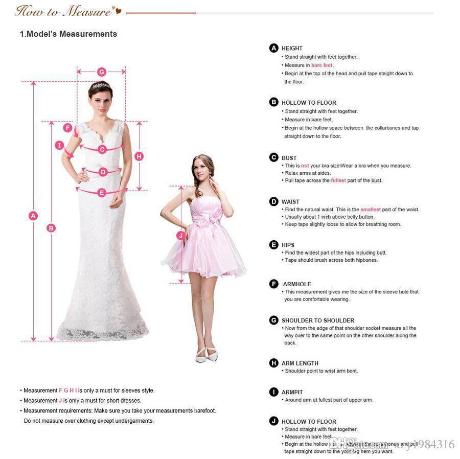 Großhandel Blush Rosa Kurze Brautjungfer Kleider Tiefe V Ausschnitt ...