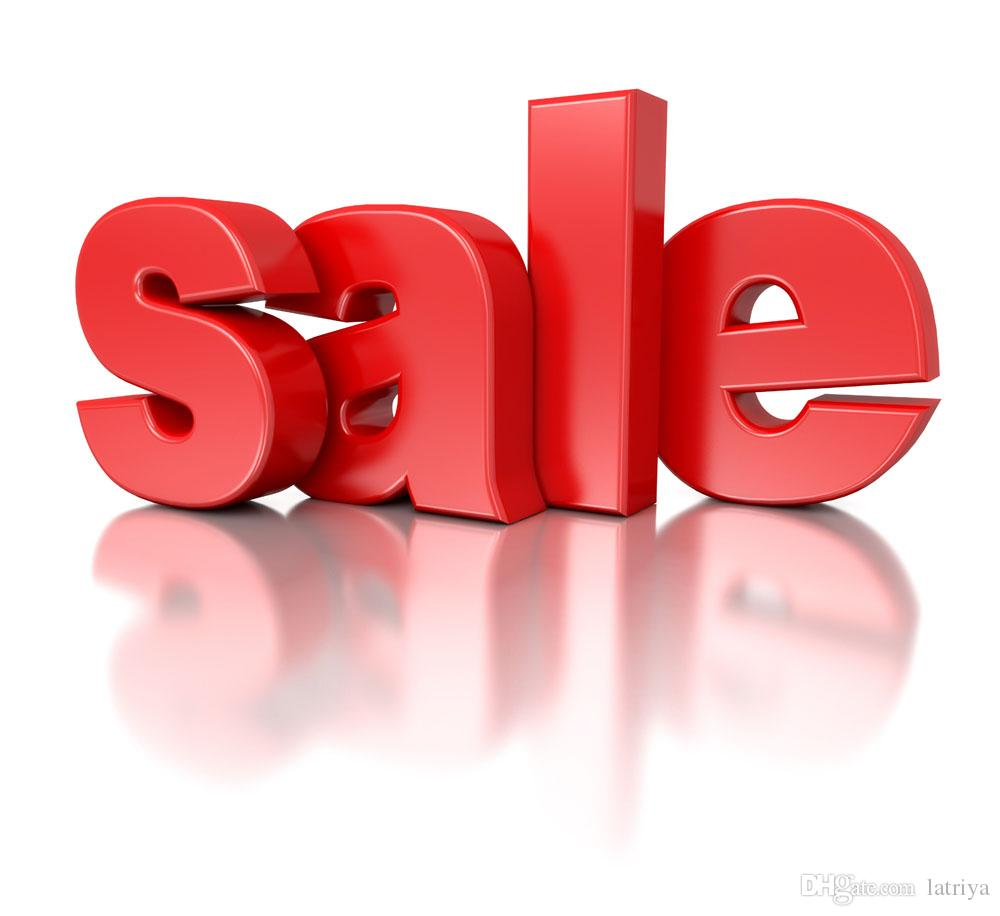 CHECKOUT Special Fast Payment Link For You Buy The Product As We Agreement