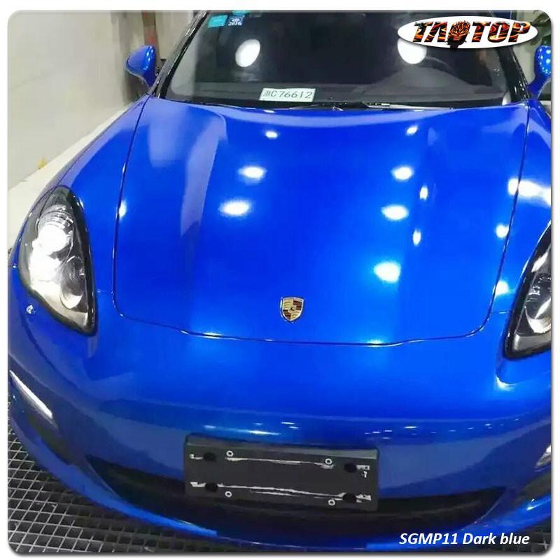 Dark-blue-1