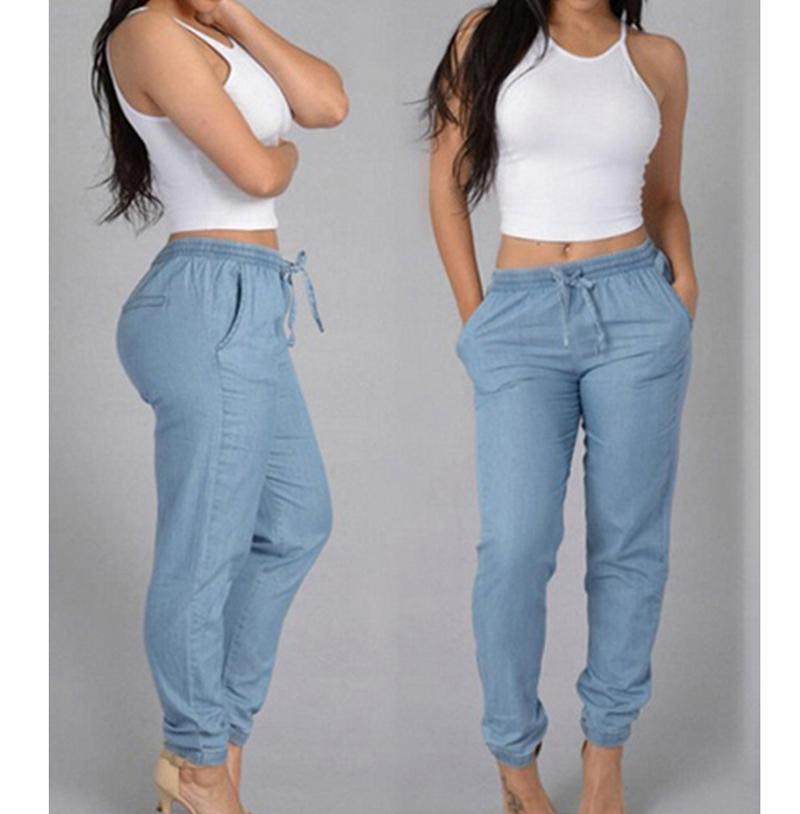 شارك قرد تضمين Pantalones Guangos Costaricarealestateproperty Com
