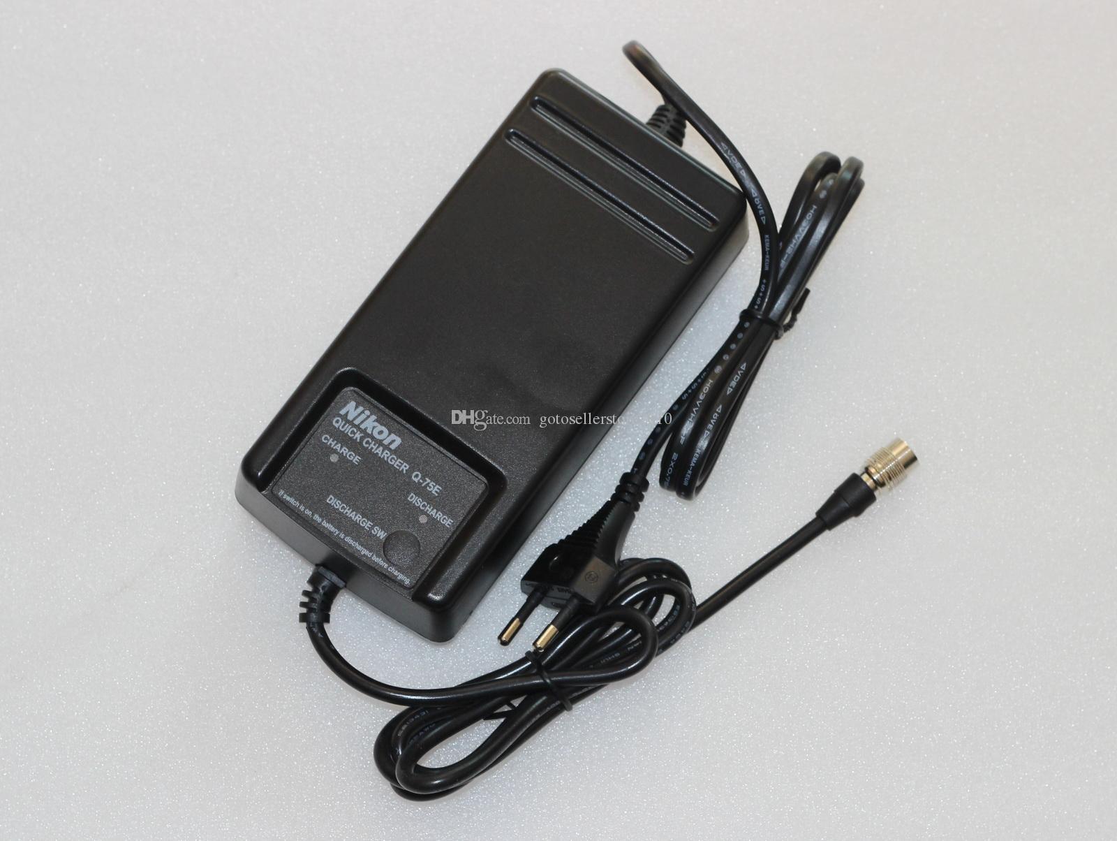 16AWG Max. Sato Parts # TJ-560-G Green Male Banana Plug ~Solder Type