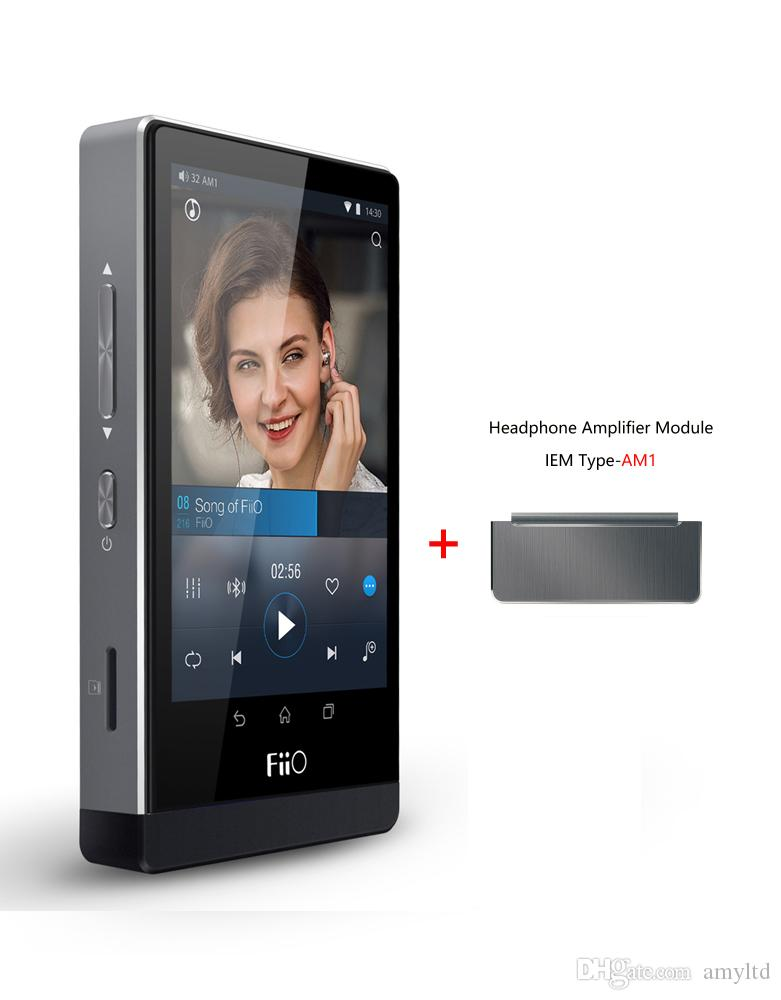 5 Best Hi-Res Digital Music Players for Android - blogger.com