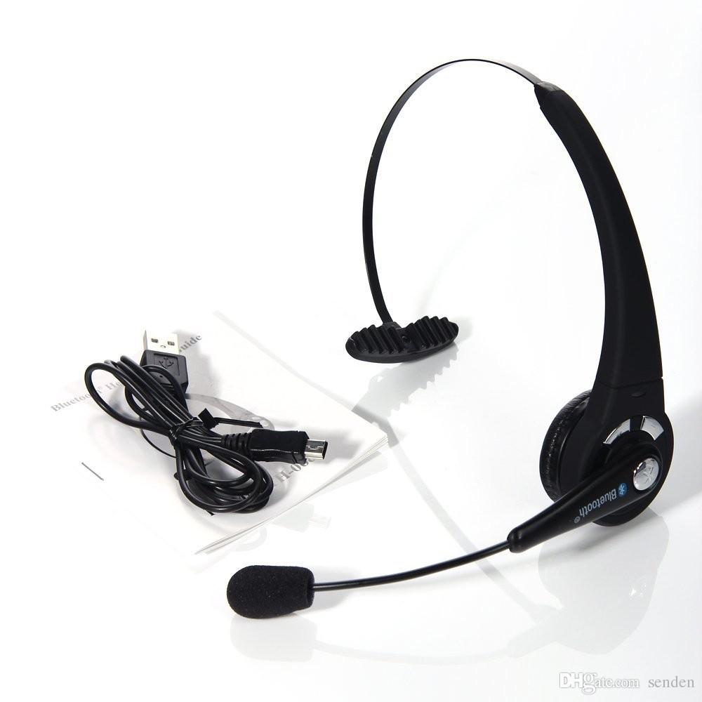 Multipoint Headband Chatting Bluetooth Headset Bth 068 Headwearing Wireless Headset Bth068 With Microphone For Gaming Earbuds Ps3 Smartphone Waterproof Headphones Best Bluetooth Earbuds From Senden 11 15 Dhgate Com