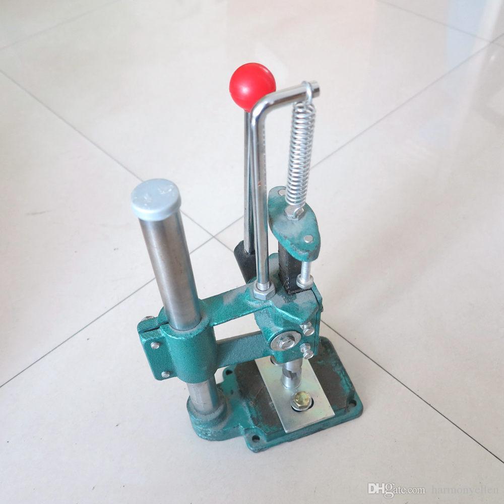 Extension directe de la machine de liaison d'extension de cheveux de la kératine 1pcs avec le moule de forme 1pcs pour la machine de liaison de cheveux