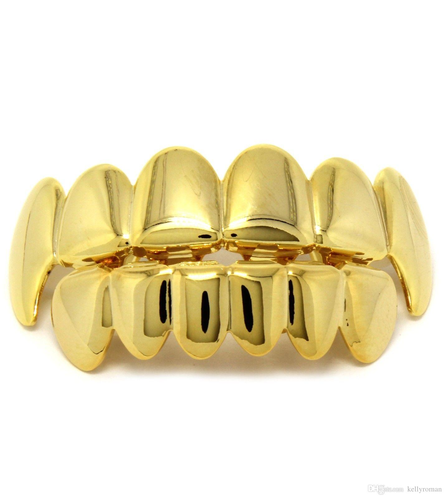 shaped nose l easy ring gold solid fit