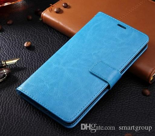 finest selection a1b76 62565 For Samsung J3 2016 Case Luxury Flip Stand Wallet Leather Case For Samsung  Galaxy J3 2016 J320 J320F J320P J3109 J320M J320Y Cell Phone Hard Cases ...