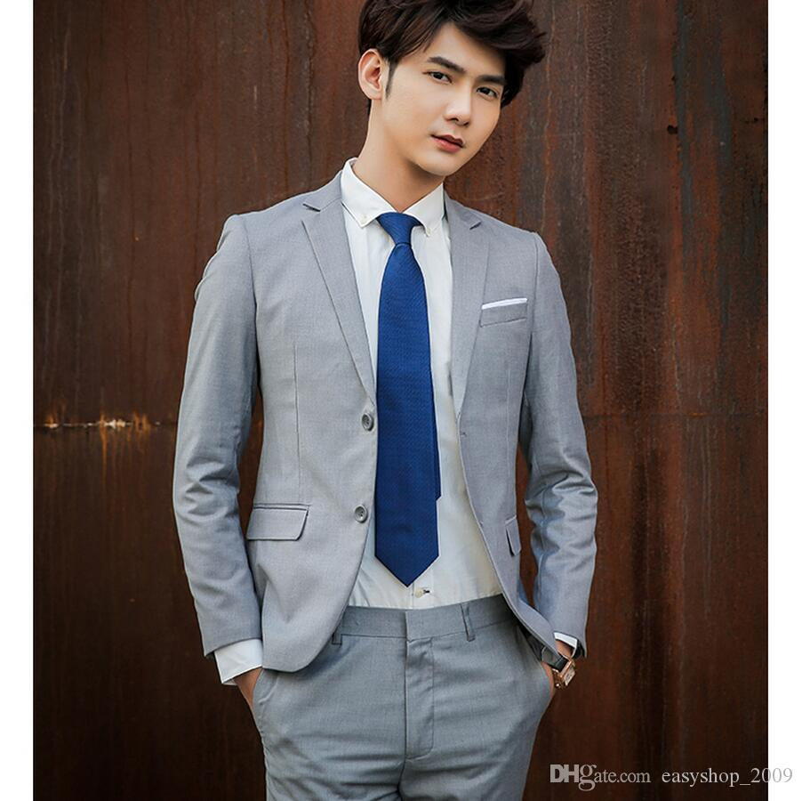 Nice Mens Suits For A Wedding Mold - All Wedding Dresses ...