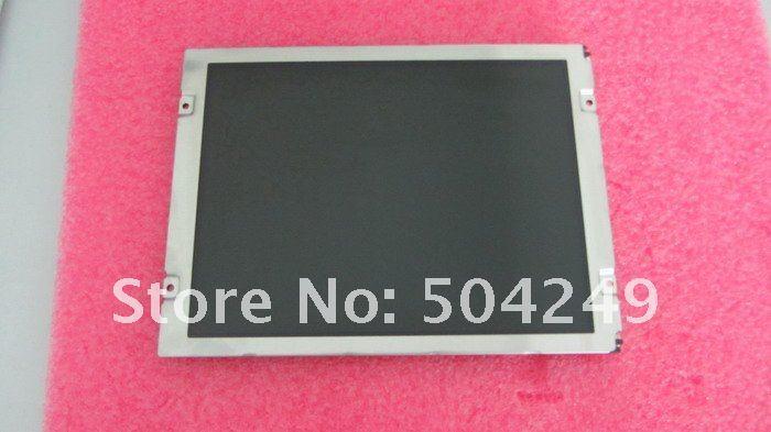 AA084XA03 Panneau LCD