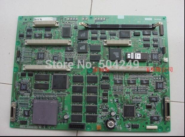 B52J090-4 TC-S2A main board