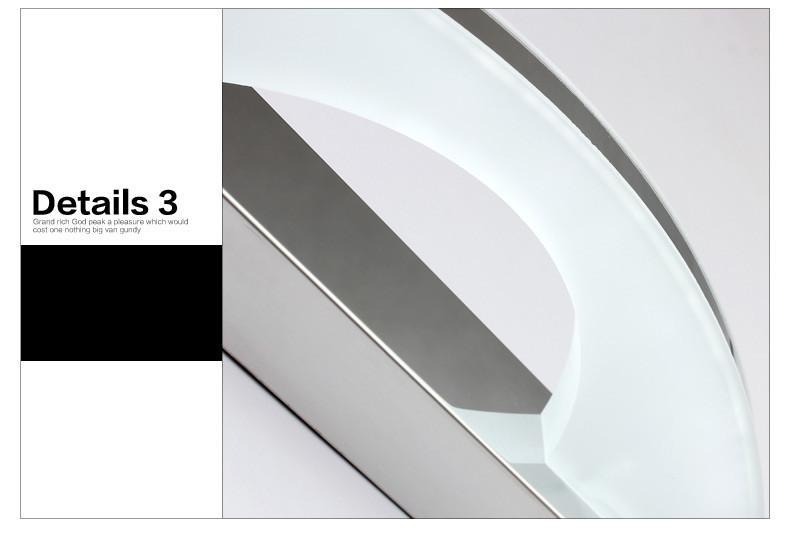 led mirror light (11)