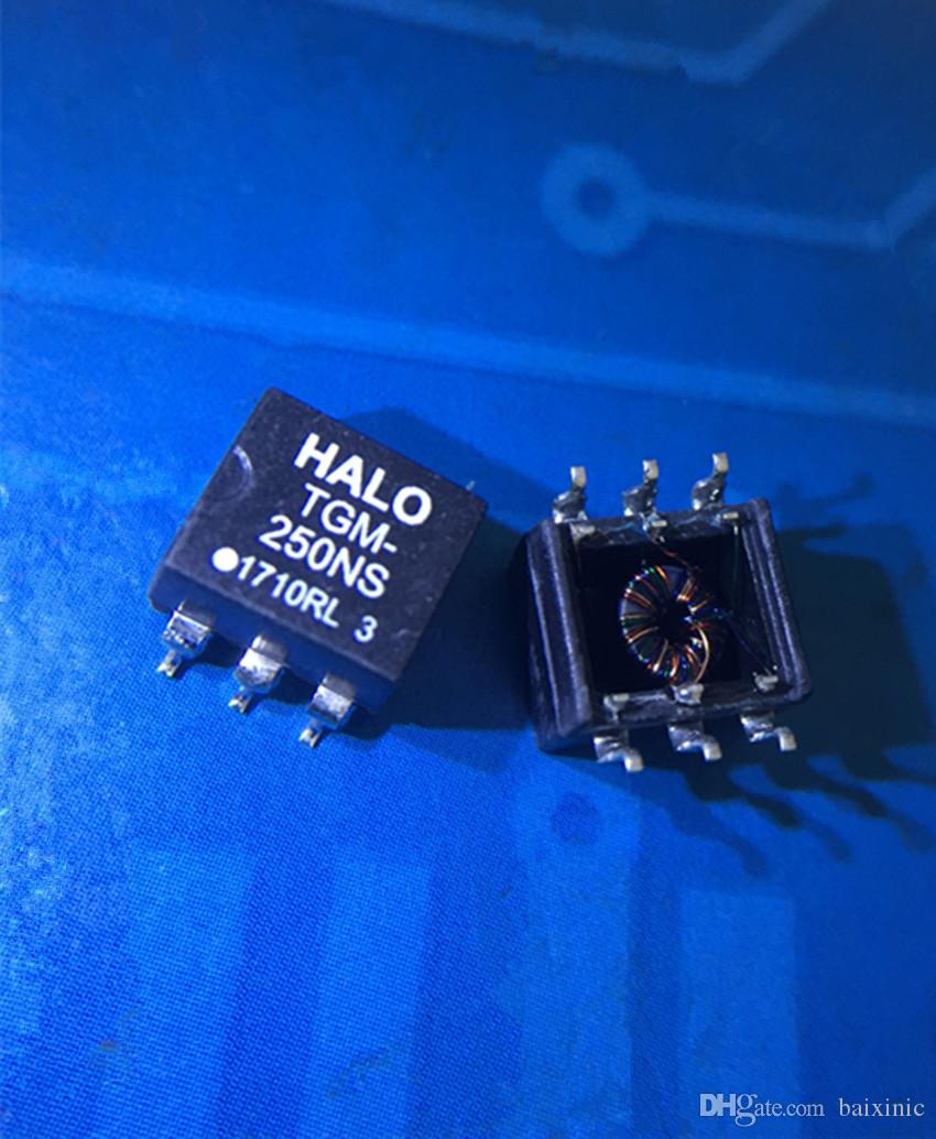 Оптовая продажа 10 шт./лот TGM-250 TGM-250NSRL 250NSRL SOP на складе новые и оригинальные ic бесплатная доставка