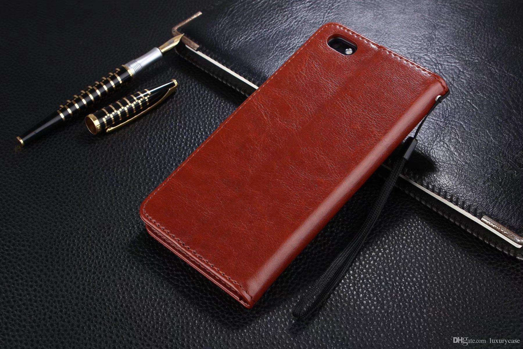 sale retailer e016b c8d90 For OPPO A77 Case Original Colorful Wallet Flip Cover Cute Ultra Thin Slim  Luxury Leather Case For OPPO F3 A77 Cute Phone Cases Cheap Phone Cases From  ...