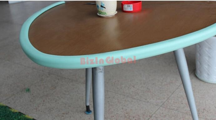 200CM Glass Table Edge Guard Corner Cushion Bumper Baby Safety Protector Free Cut (7)