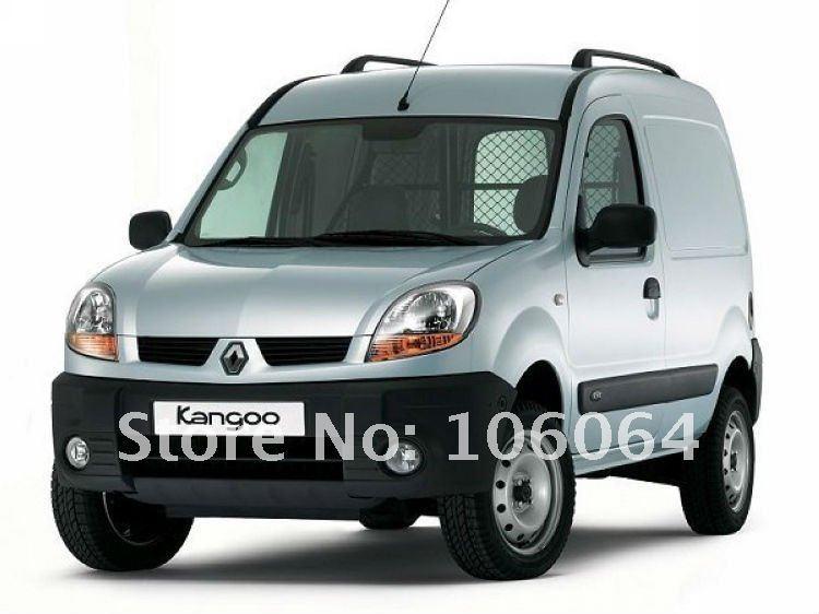 NEW KP35 54359700000/54359700002 for Renault Clio Kangoo Megane Scenic/NISSAN Micra 1.5L DCI K9K K9K700 65HP 82HP turbocharger