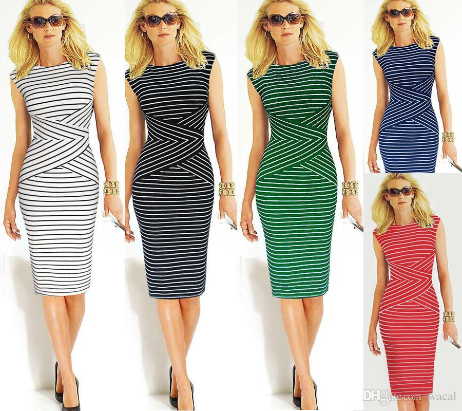 Online Wholesale Womens Girls Dresses Clothing Women Dress 03 ...