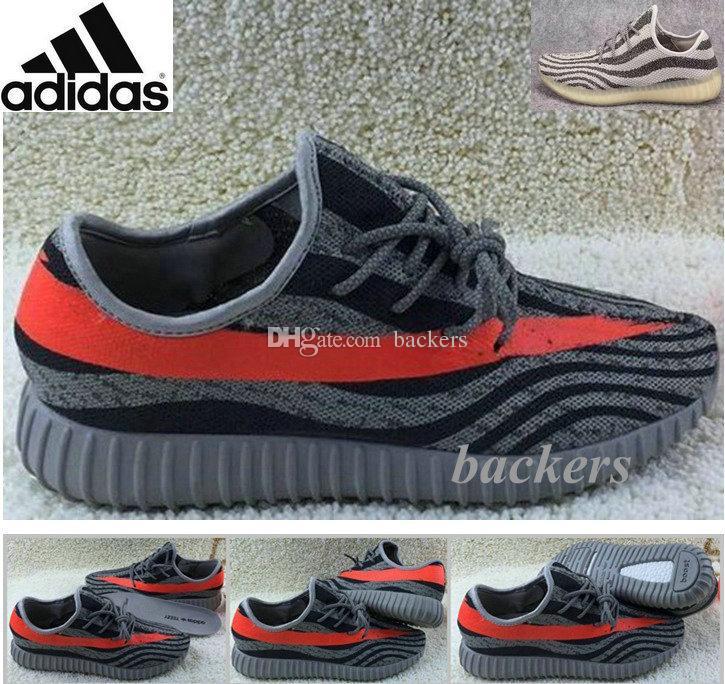 sport 550 chaussure adidas