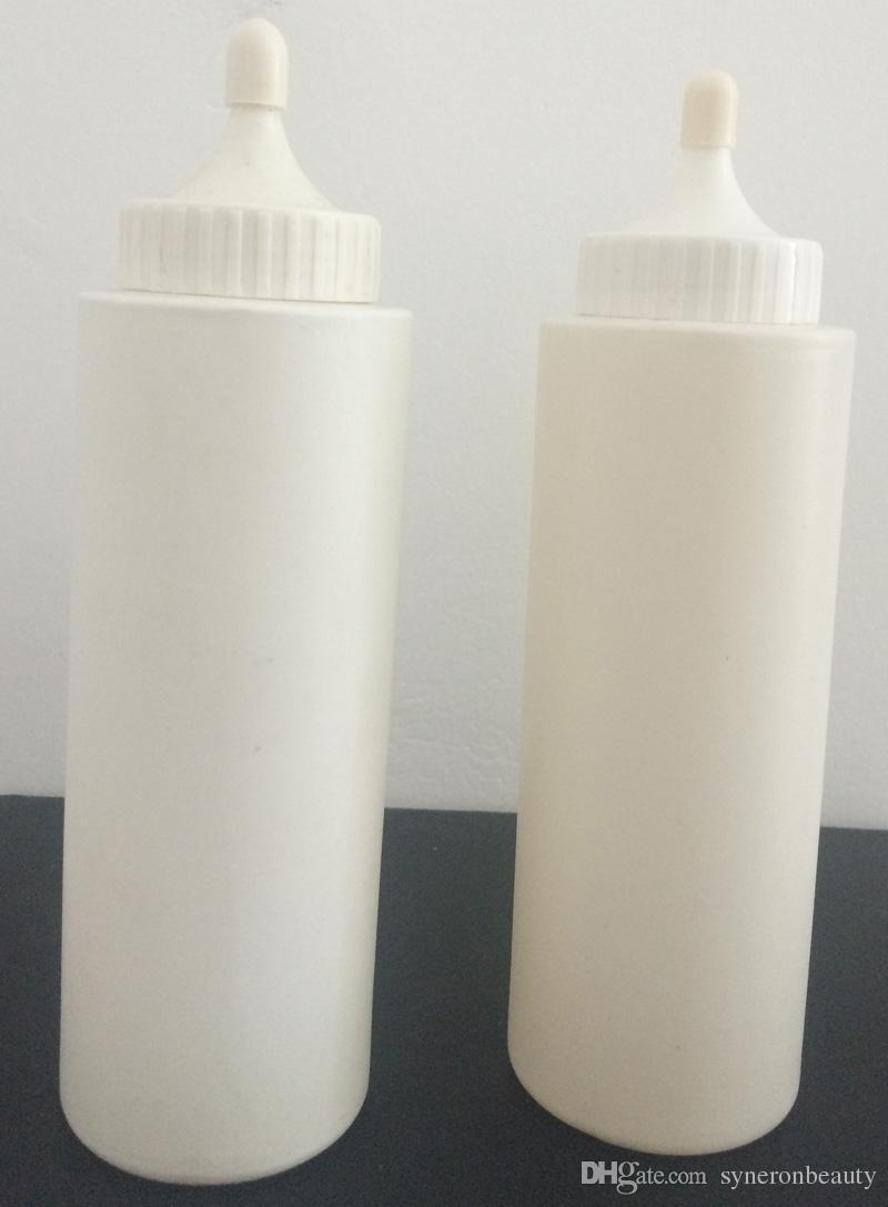 Gel refrigerando para a máquina do RF da cavitação da E-luz de HIFU IPL Elight