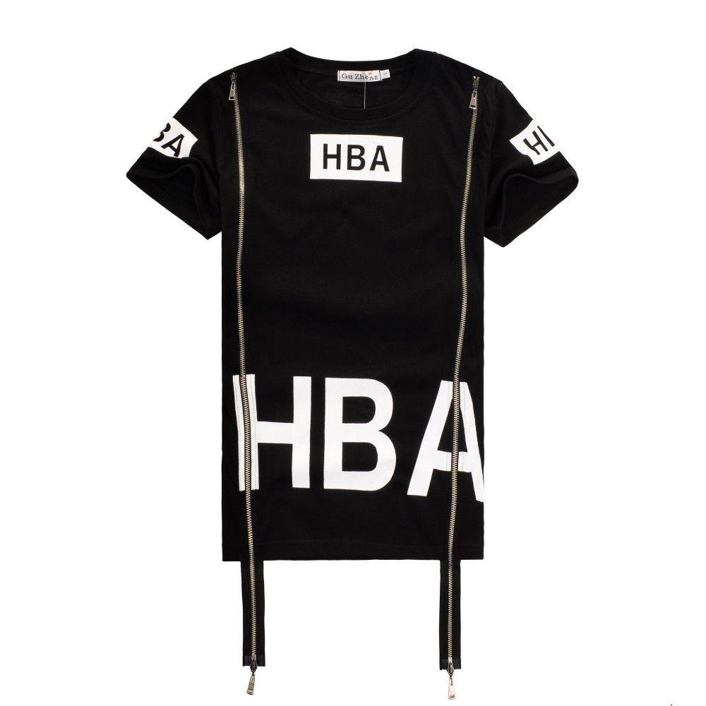 HBA tshirt 2