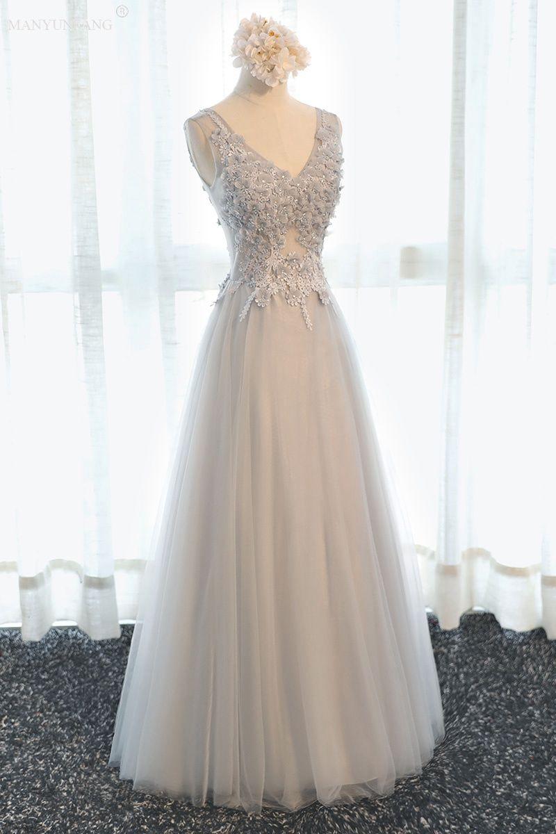 großhandel 2020 a linie abendkleider prinzessin muslim ballkleider mit  perlen blumen teppich runway promi online abend arabische kleider von