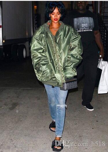 7984c1da19c Rihanna Fur Leadcat Fenty Slides Women Men Slippers House Winter ...