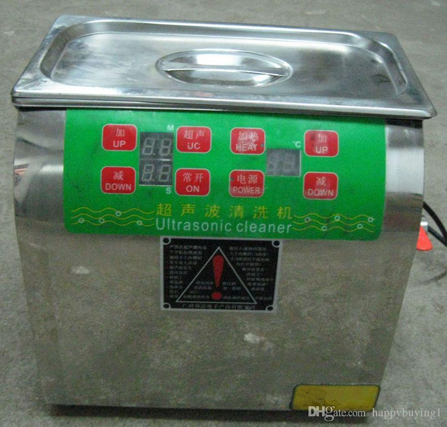 Máquina de limpieza por ultrasonidos de inyector de carril común, limpiador ultrasónico de boquilla de conducto común, limpiador de inyectores diesel, limpiadores de boquilla