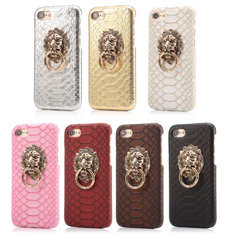 cover iphone 7 design