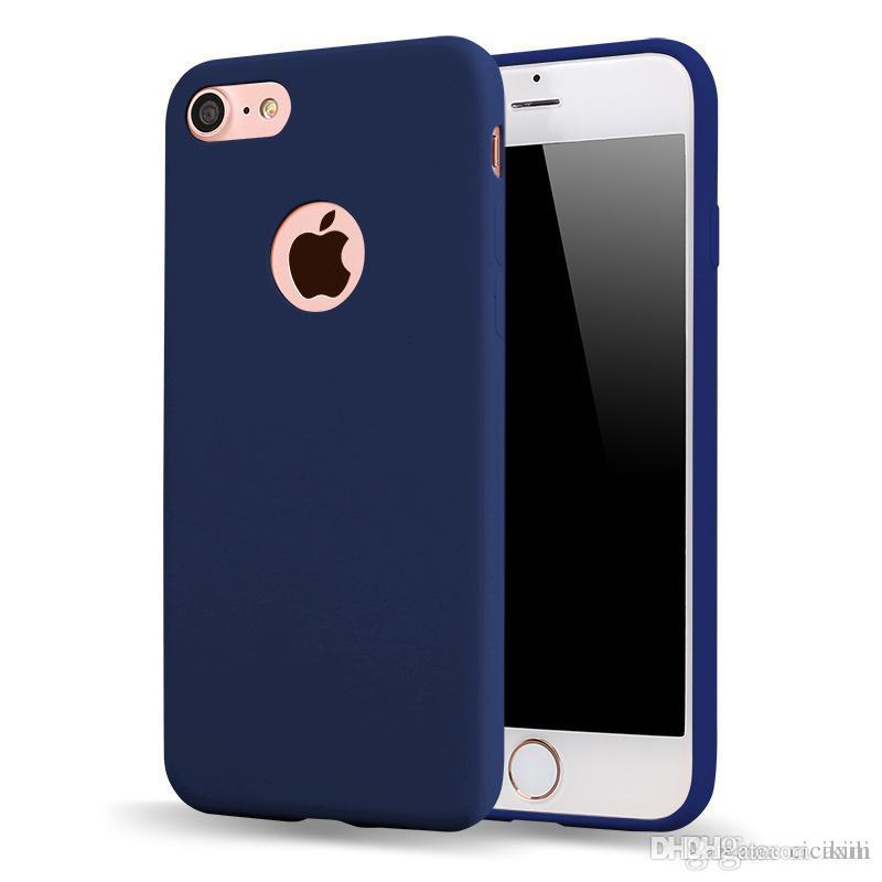 soft iphone 7 case
