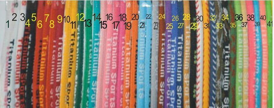 pour chris 19inch one 425 collier 500 bracelet, 120 single 300 en caoutchouc titane collier pour chistopher cox camo collier ensemble