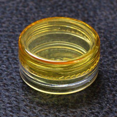BOSE305 yellow