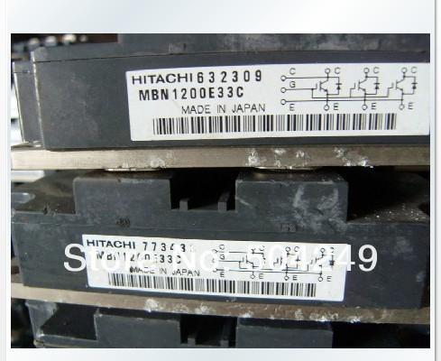 Módulo MBN1200E33C