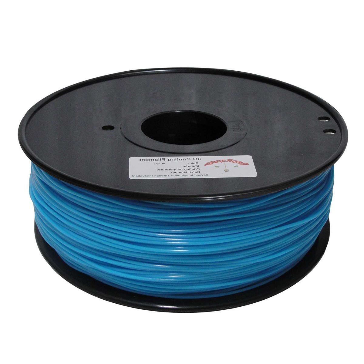 Online Cheap Luminous Series 3d Print Wire Of Printer Supplies For ...
