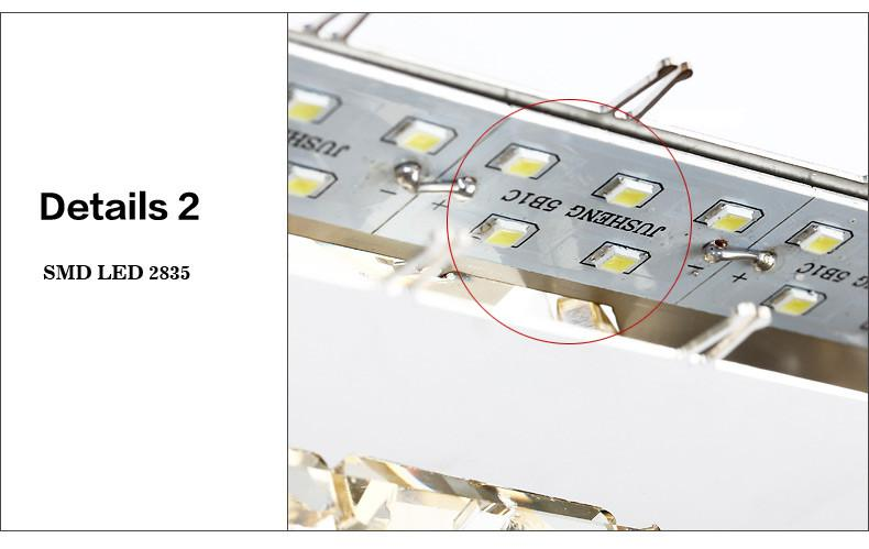 led mirror light (7)