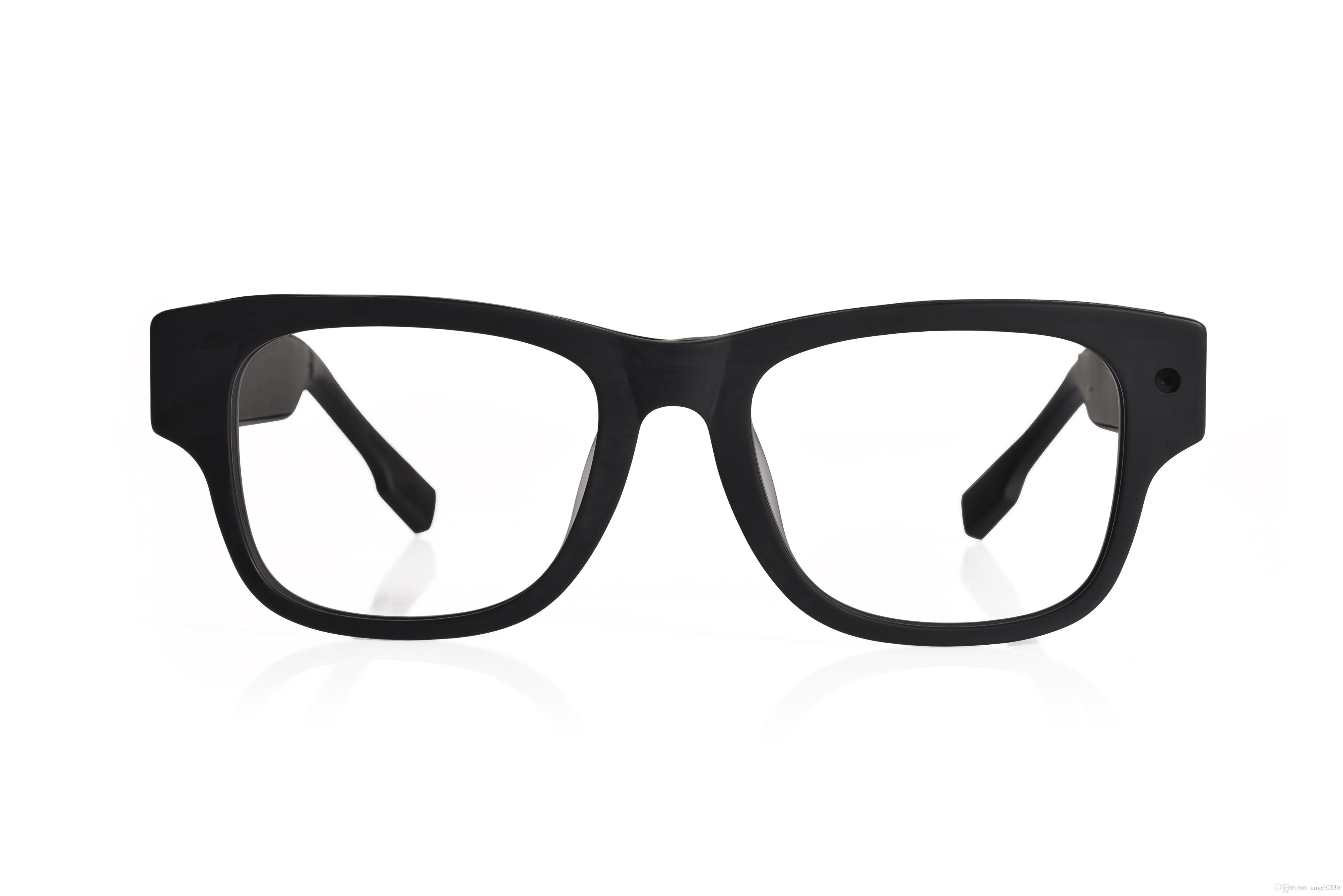 2016 smart live glasses full HD 1080P WIFI Glasses Live Cam G-003 (Two way Audio+Bone Conduction)