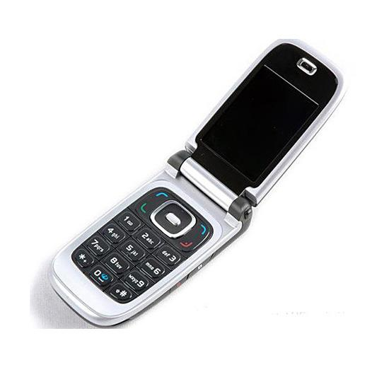 Best Better 1 3MP Flip Phone Camera FM Sim Card 4 Stand By 2 2 Inch 6131  Cell Phone With Bluetooth Camera FM Radio Android Phone Online Android  Phone